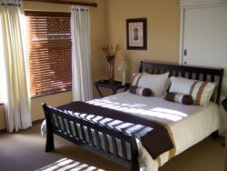 Cheetah Suite Room Thumbnail Pic 1