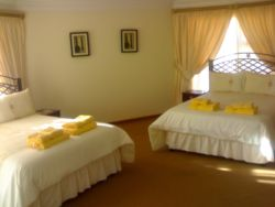 Double Double Rooms Room Thumbnail Pic 1