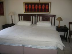 self-catering (min 2 nights) Room Thumbnail Pic 1