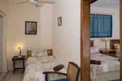 Palm Cottage Room Thumbnail Pic 1