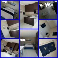Luxury Double Unit 6 Room Thumbnail Pic 1