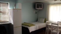 Self-catering Flatlet Room Thumbnail Pic 1