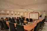 Conference Centre Room Thumbnail Pic 1