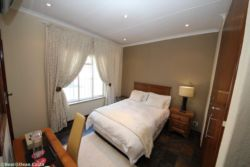 Cream Suite No. 1 Room Thumbnail Pic 1