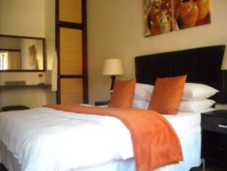 Sharing room Room Thumbnail Pic 1