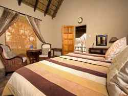 Honey moon suite Room Thumbnail Pic 1