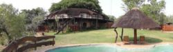 Zingela Lodge Rate Room Thumbnail Pic 1