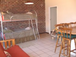 Large Self Catering Room Thumbnail Pic 1
