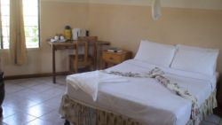 Self catering room Room Thumbnail Pic 1