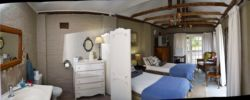 The New French Room Room Thumbnail Pic 1