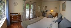 Main Garden Suite Room Thumbnail Pic 1