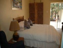 Double Room X 6 Room Thumbnail Pic 1