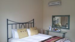 Executive Double Room 1 Room Thumbnail Pic 1