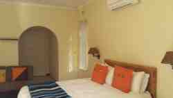 Executive Double Room 3 Room Thumbnail Pic 1