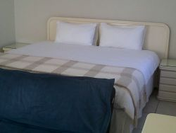Executive Double Room 4 Room Thumbnail Pic 1