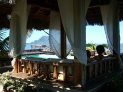 Villa Bella Vista Room Thumbnail Pic 1