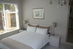 KASA Guest suite  Room Thumbnail Pic 1