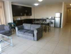 Dockside503 2-Bdrm Waterfrnt Aptmt, DeWaterkant,CT Room Thumbnail Pic 1
