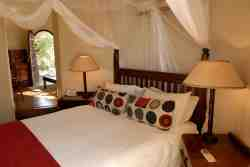 Triple Chalet Room Thumbnail Pic 1