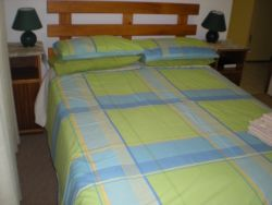 Self catering flat Room Thumbnail Pic 1
