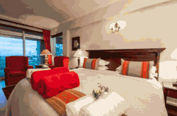 Panorama Suite Room Thumbnail Pic 1
