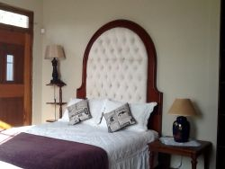 Cottage Platberg Room Thumbnail Pic 1