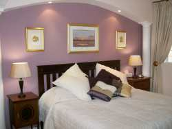 The Pinotage Suite Room Thumbnail Pic 1