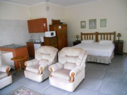 Self Catering Suite Room Thumbnail Pic 1