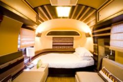 Airstream Penthouse Park Room Thumbnail Pic 1
