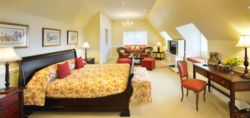 Deluxe Suite (St James Manor) Room Thumbnail Pic 1