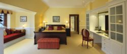 Classic Suite (St James Manor) Room Thumbnail Pic 1