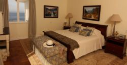 Deluxe Suite (St James Seaforth) Room Thumbnail Pic 1
