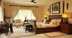 Luxury Chalets Room Thumbnail Pic 1