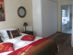 The Peninsula Suite Room Thumbnail Pic 1