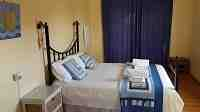 Oystercatcher Selfcatering Apartment Room Thumbnail Pic 1