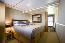 Cabin Room Thumbnail Pic 1