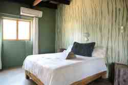 Room No 5, The Kelp,  Room Thumbnail Pic 1