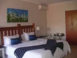 Double Room - Suite 3 Room Thumbnail Pic 1