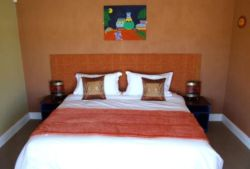 Little Mexico - King or Twin beds Room Thumbnail Pic 1