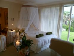 THE BEACH SUITE Room Thumbnail Pic 1