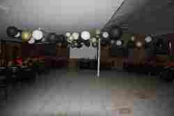 Function Venue Room Thumbnail Pic 1