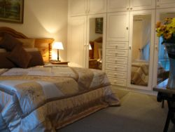 Charlie Double Luxury Room Room Thumbnail Pic 1