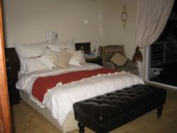 Main Bedroom Room Thumbnail Pic 1