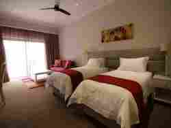 Valley View Deluxe Room Thumbnail Pic 1