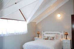 A Still Water Self-Catering Guesthouse Room Thumbnail Pic 1