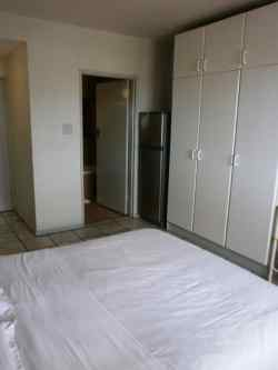 Centurion All-Suite Hotel Room 711, Sea Point, CT Room Thumbnail Pic 1