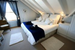 The Loft Room Thumbnail Pic 1
