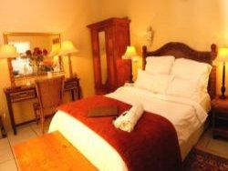 Luxury Bed & Breakfast Units Room Thumbnail Pic 1