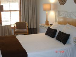 Double Room Thumbnail Pic 1