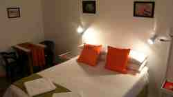 TUISKAMER DOUBLE Room Thumbnail Pic 1